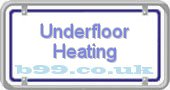 underfloor-heating.b99.co.uk